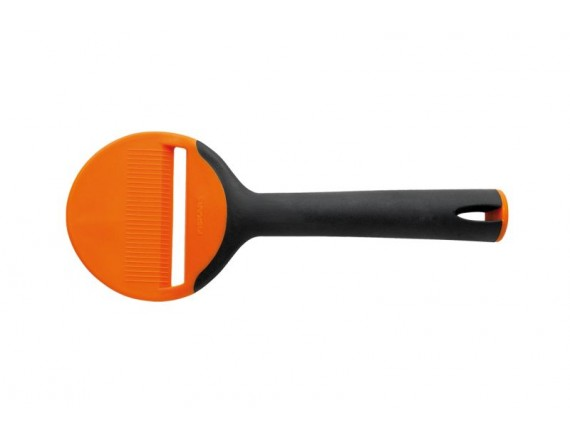 Нож для тонкой нарезки сыра Fiskars Functional Form
