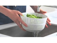 Сушка для зелени Fiskars Functional Form