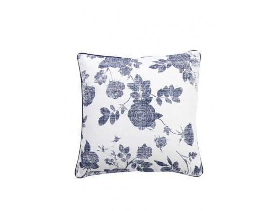 Декоративная подушка Blue mood Lene Bjerre