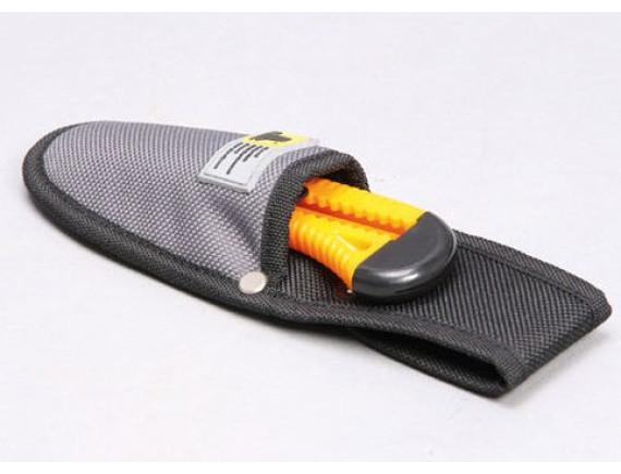 Поясной чехол для ножа Allit McPlus Belt Knife
