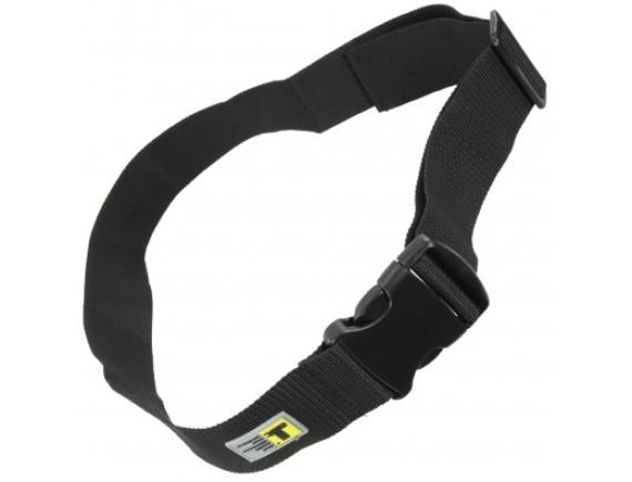 Ремень поясной Allit McPlus Belt 60