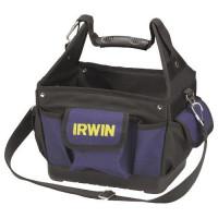 Универсальная сумка-органайзер для инструмента IRWIN Pro Tool Organiser