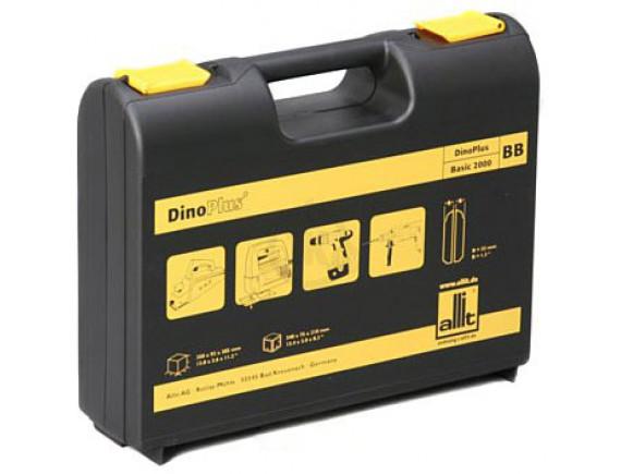 Кейс для электроинструмента Allit DinoPlus Basic 2000/BB