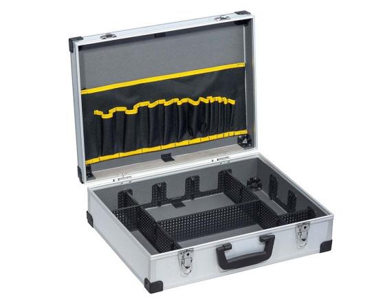 Кейс Allit AluPlus Tool L