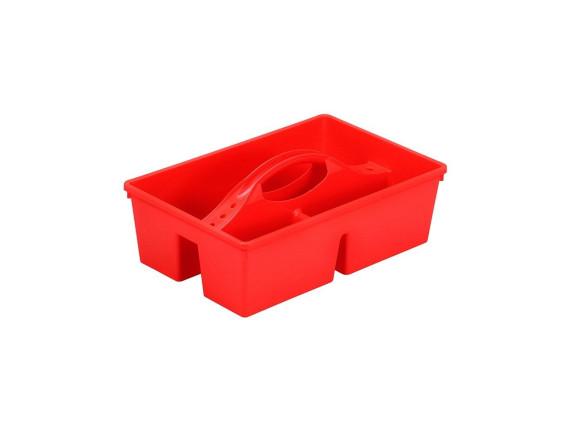 Лоток для инструмента Allit McPlus Carry 38