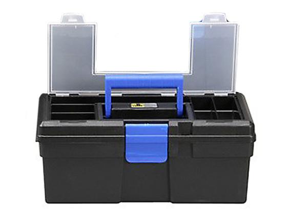 Ящик для инструментов Allit McPlus Bonus