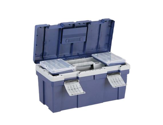 Ящик для инструментов Allit McPlus More 20