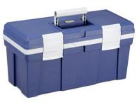 Ящик для инструментов Allit McPlus More 23