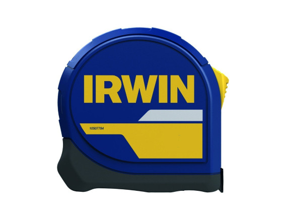 Рулетка Irwin