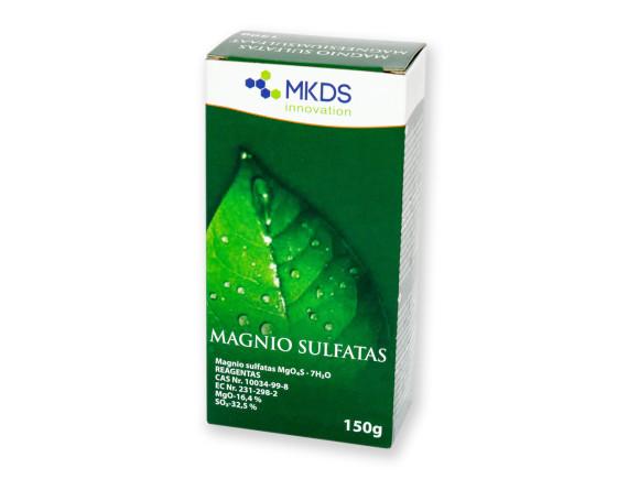 "Реагент ""Сульфат магния"" MKDS"