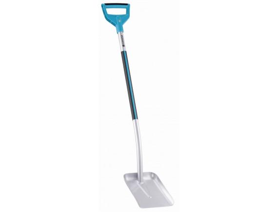 Лопата садовая совковая универсальная Gardena Terraline™ (135 см)