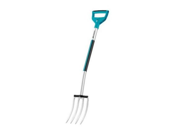 Вилочная лопата GARDENA Terraline
