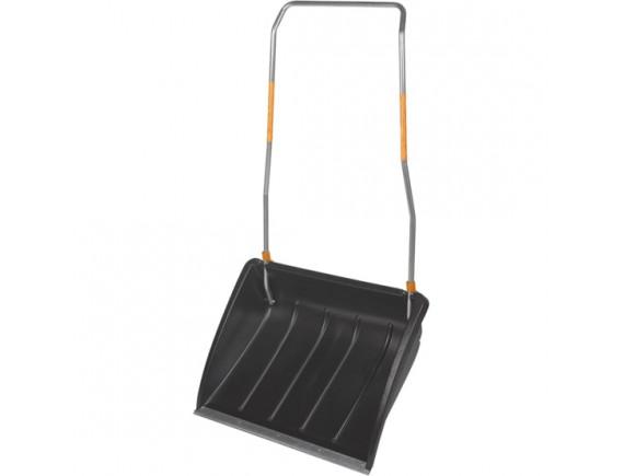 Скрепер-волокуша для уборки снега Fiskars