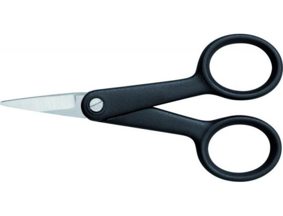 Ножницы для точной резки Fiskars S40