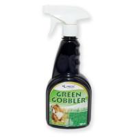 Микроорганизмы для ухода за газоном и растениями Green Gobbler