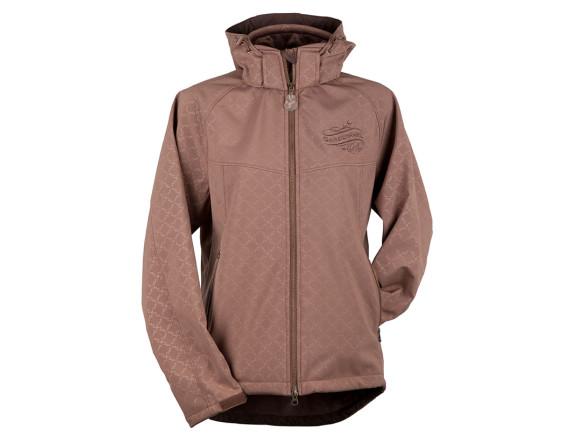 Куртка утепленная GardenGirl Pro Collection