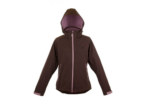 Куртка-ветровка GardenGirl