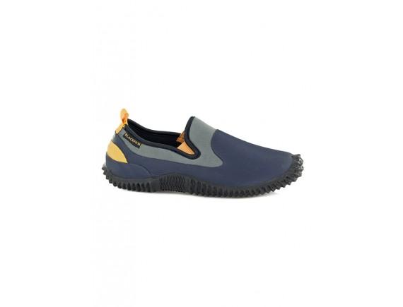 Туфли универсальные Neo Blackfox (синие)