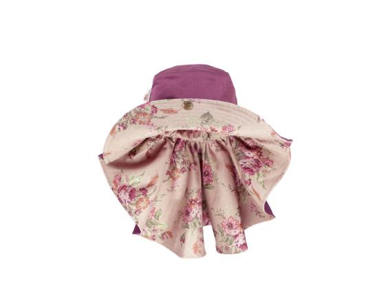 Шляпа Pretty Hat GardenGirl Classic Collection